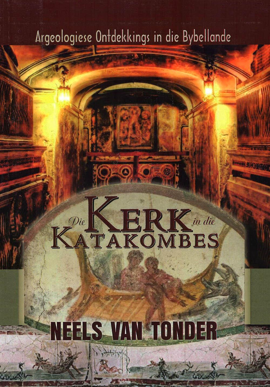 katakombes