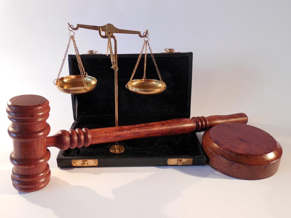 Reaksie op CRL Rights Commission se Verslag