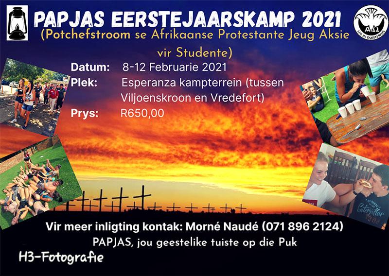 PAPJAS-2021